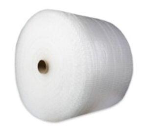 3-Rollos-Plastico-de-burbujas-50-cm-x-100-m
