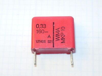 Makita Switch 9627 9000BL 9005B 9015DB GA7911 GA7001L 9609B 651128-3 6511283