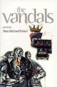 Vandals-by-Parker-Alan-Michael