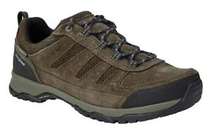 Expeditor Berghaus Shoes Uk7 Aq 5 Waterproof Mens Hiking 5 Active Walking Eu41 dCxr6C