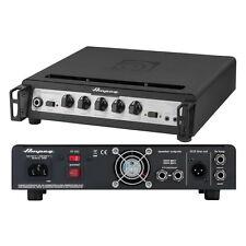 AMPEG PF-350 Portaflex Bass Amp Amplifier Head 350W