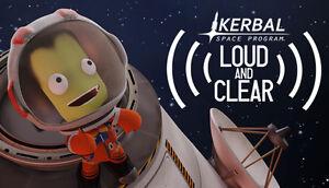 kerbal space program license key free