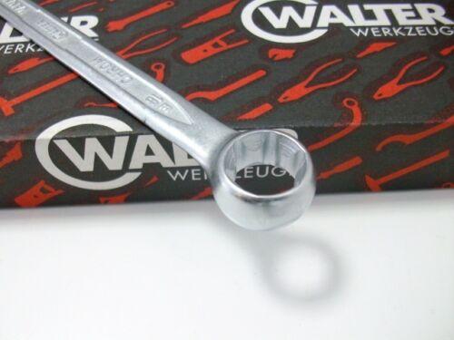 Aussen TORX® Schrauben E6 Doppelringschlüssel Ringschlüssel Schlüssel f E24