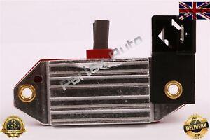 Alternator-Voltage-Regulator-fits-Iveco-Unic-Steyr-Daimler-Puch-OE-581200200100