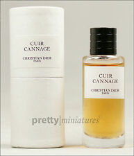 ღ Cuir Cannage - Dior - Miniatur EDP 7,5ml