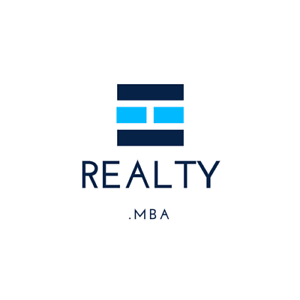 Realty-mba-Premium-Domain-Name-Shortest-Real-Estate-Investing-APPRAISED-3-635
