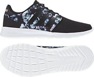 baskets Cf chaussures Adidas chaussures Décontractées Qt Coureur Femmes db1852 1lFJcKT3