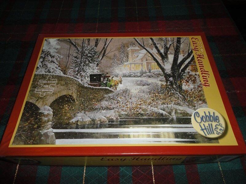 Ziegel hill puzzle kommen kanadische knstler douglas laird 275 einfach mit pc