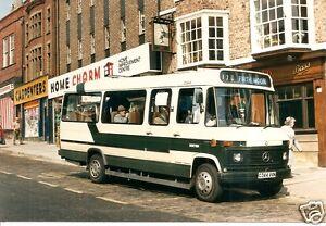 Colour-Photograph-of-United-Automobile-Services-Ltd-C344-VVN