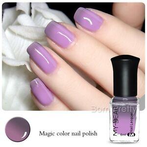 6ml-Thermal-Temperature-Color-Changing-Peel-Off-Nail-Art-Polish-Varnish