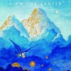 I Am the Center: Private Issue New Age Music in America, 1950-1990 by Various Artists (Vinyl, Oct-2013, 3 Discs, Light in the Attic Records)