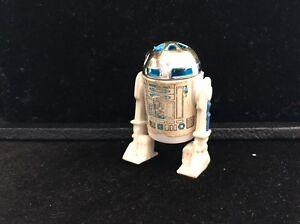 R2-D2 Action Figure star wars