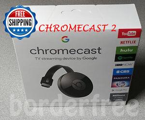 Image Result For Chromecast Nc A