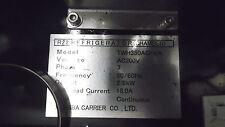 Toshiba Chamber Room Refrigerator TWH350AG-VA