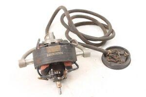 Age-Electric-Motor-Elektrodental-Dentist-Drill-Bit-220Volt