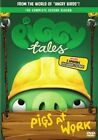 Piggy Tales Season 2 2016 DVD