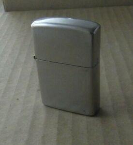 Vintage-mechero-encendedor-gasolina-Penguin-n-111957-high-quality