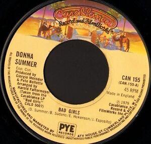 DONNA-SUMMER-bad-girls-7-WS-EX-noc-uk-casablanca-CAN-155