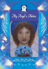 My Angel's Advice: A Story about Love by Julie-Ann Harper (Paperback, 2007)