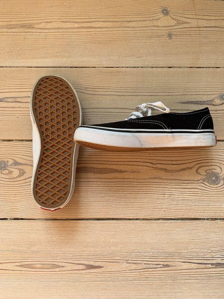 Sneakers, str. 33, Vans