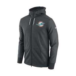 NIKE-NFL-Miami-Dolphins-FZ-Voyage-a-capuche