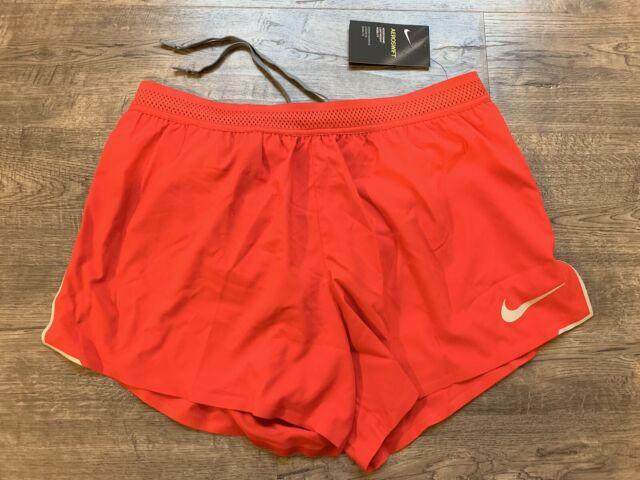 nike aeroswift shorts 4
