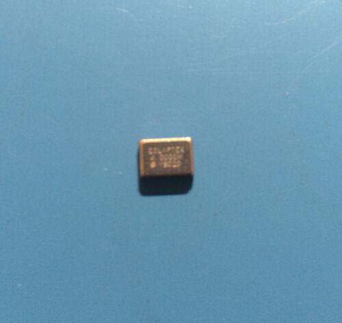EC2600TS-4.000MTR ECLIPTEK SMD Crystal Oscillator 4MHz 3.3V 30pF 4-Pin CSMD 1ps