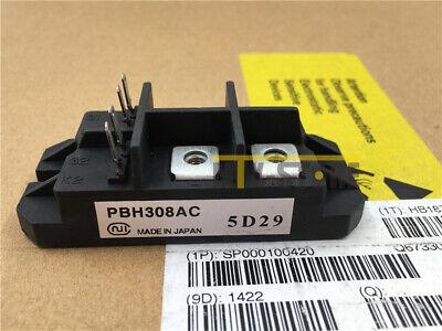 1PCS New 100/% Module PBH308AC    THYRISTOR  Best Price Quality Assurance