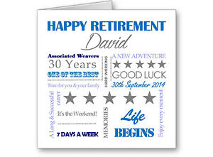 Unique-Personalised-Typographic-Congratulations-Retirement-Card-Gift