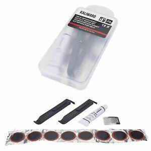 Kit-de-reparacion-de-bicicleta-set-REPARATURSET-neumaticos-manguera-reparacion-kit-AVER-AS-parchear