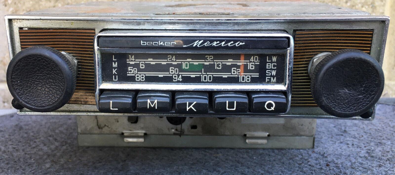 Risultato immagini per autoradio grundig anni 70