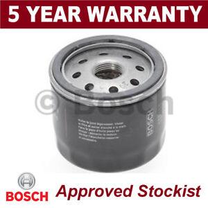 Bosch-Filtro-De-Aceite-P3300-0451103300