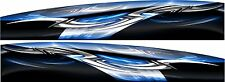 Boat Car Truck Trailer Motorcycle Graphics Decals Trailer Vinyl Stickers Wrap