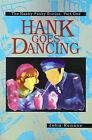 Hank Goes Dancing by John Ronane (Paperback / softback, 2001)