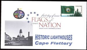 Flags-of-our-Nation-Washington-Sc-4328-Cape-Flattery-Lighthouse