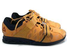 fd15fb0c0948 item 4 REEBOK MENS CROSSFIT LIFTER PLUS 2.0 Men s Size 11 Weight Lifting  Athletic Shoes -REEBOK MENS CROSSFIT LIFTER PLUS 2.0 Men s Size 11 Weight  Lifting ...