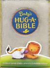 Baby's Hug-a-Bible by Claudine Gevry, Sally Lloyd-Jones (Board book, 2010)
