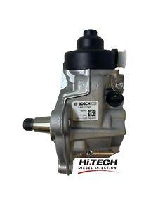 Genuine-Bosch-Fuel-Pump-0445-010-543-03L130755A-Volkswagen-Amarok-2-0L