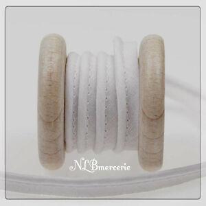 Ruban-passepoil-coton-2m-x-10mm-Noir-ou-blanc
