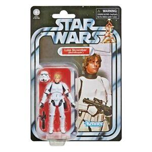 Star-Wars-Vintage-Collection-Luke-Skywalker-Stormtrooper-3-75-034-Action-Figure-NEW