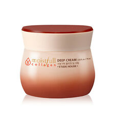 Etude House 2015 Moistfull Collagen Deep Cream 75ml