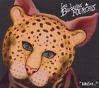 Danser von Les Barbarins Fourchus (2010)