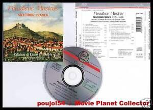 FRANCK-034-Paradisus-Musicus-034-CD-D-Bratschke-1997