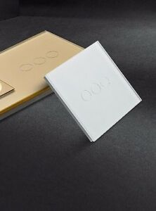 I-LumoS-Luxury-Glass-Panel-Design-Touch-Dimmer-Remote-amp-WIFI-4G-Light-Switches