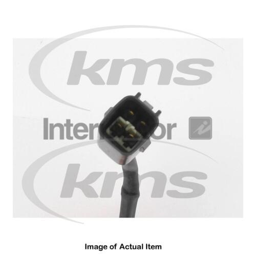 New Genuine INTERMOTOR Lambda Sensor Probe 64331 Top Quality
