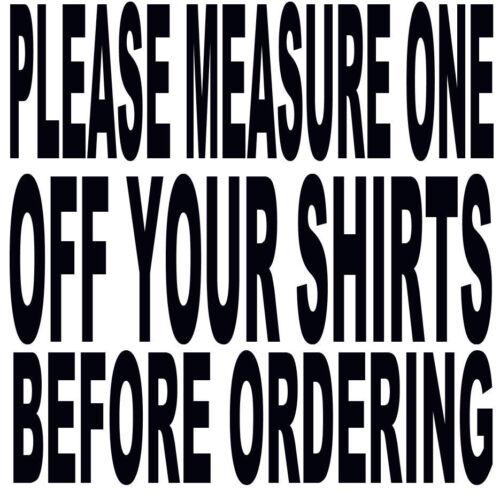 Nouveauté camions avertissement T Shirt ajouter de la couleur et la taille de menu