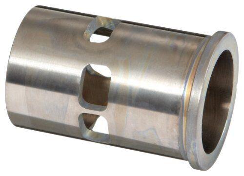 greypner Cylinder Bushing, Part Number 1509.17