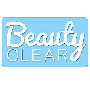 Beauty-Clear