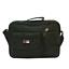 Waterproof-Business-Crossbody-Briefcase-Messenger-Black-Shoulder-Satchel-Bags thumbnail 13