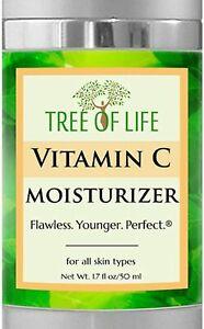 Vitamin-C-Cream-For-Face-Vitamin-C-Moisturizer-Anti-Aging-Anti-Wrinkle-Cream